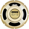 Celestion G10 Creamback - 45W 8ohm