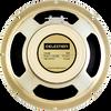 Celestion G10 Creamback - 45W 16ohm