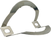 Belton Tube Clip - For Octal