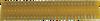 Tagboard - Pre-loaded (28 Tags) 300mm x 56mm x 2mm