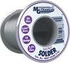"MG Chemicals - Solder (Sn63/Pb37 1.0lbs 0.050"")"