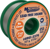 "MG Chemicals - Lead-Free No Clean Solder (Sn99 0.5lbs 0.032"")"