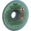 MG Chemicals - Super Wick De-soldering Braid (5')