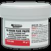 MG Chemicals - Flux Paste