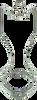 Tube Retainer - For EL84 Tubes
