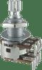 Bourns - A500K Split Shaft Blend Pot