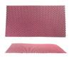 Aluminum Foil - Pink