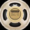 Celestion G12M-65 Creamback