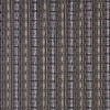 Grill Cloth - Ampeg Style Black/Silver