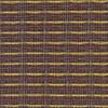 Fender® Style Oxblood w/ Gold Stripes