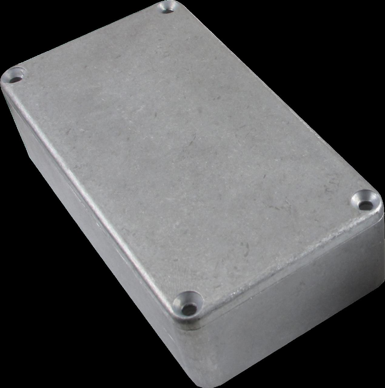 Hammond 1590B - Standard Pedal Enclosure