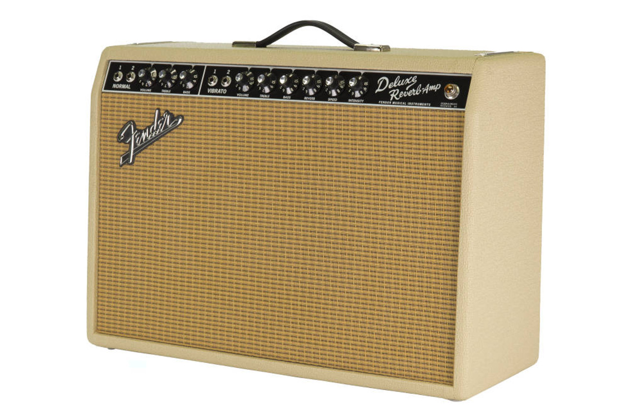 Grill Cloth - Fender Style Wheat Beige/Brown - Customer Example