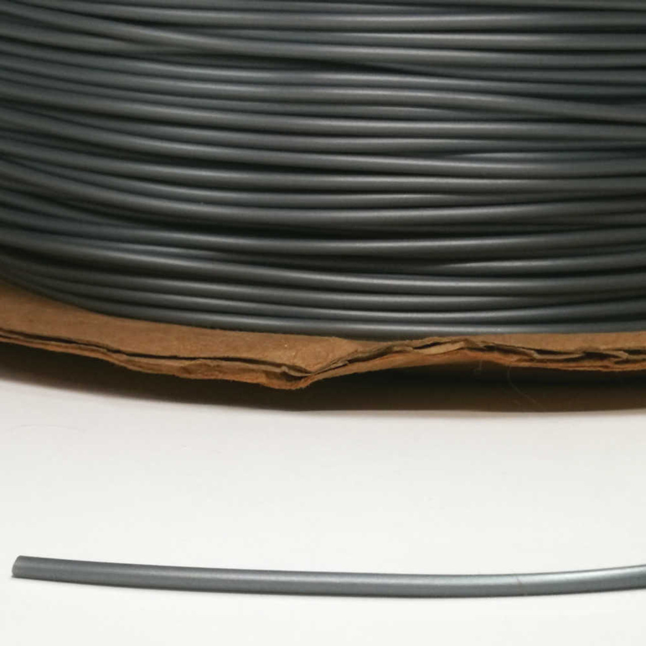 Piping - Silver Cord - By Foot