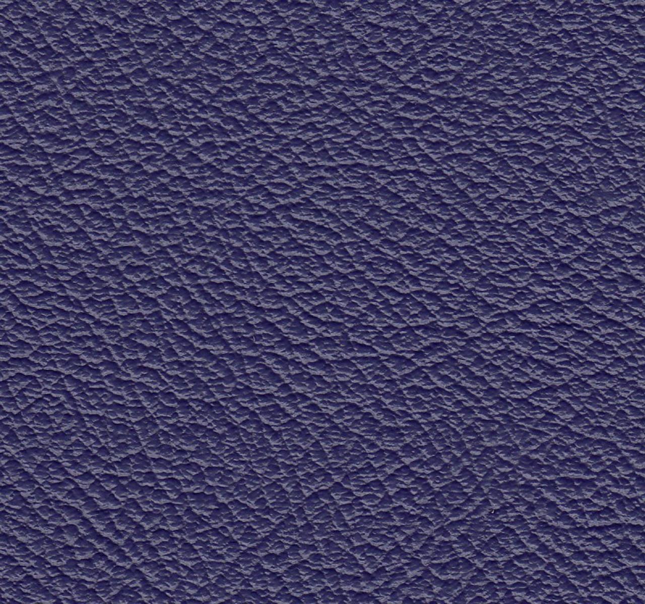 Tolex - Levant/Bronco Purple