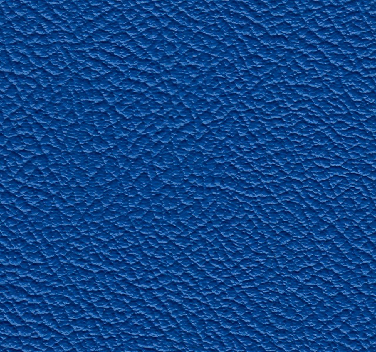 Tolex - Levant/Bronco Regency Blue