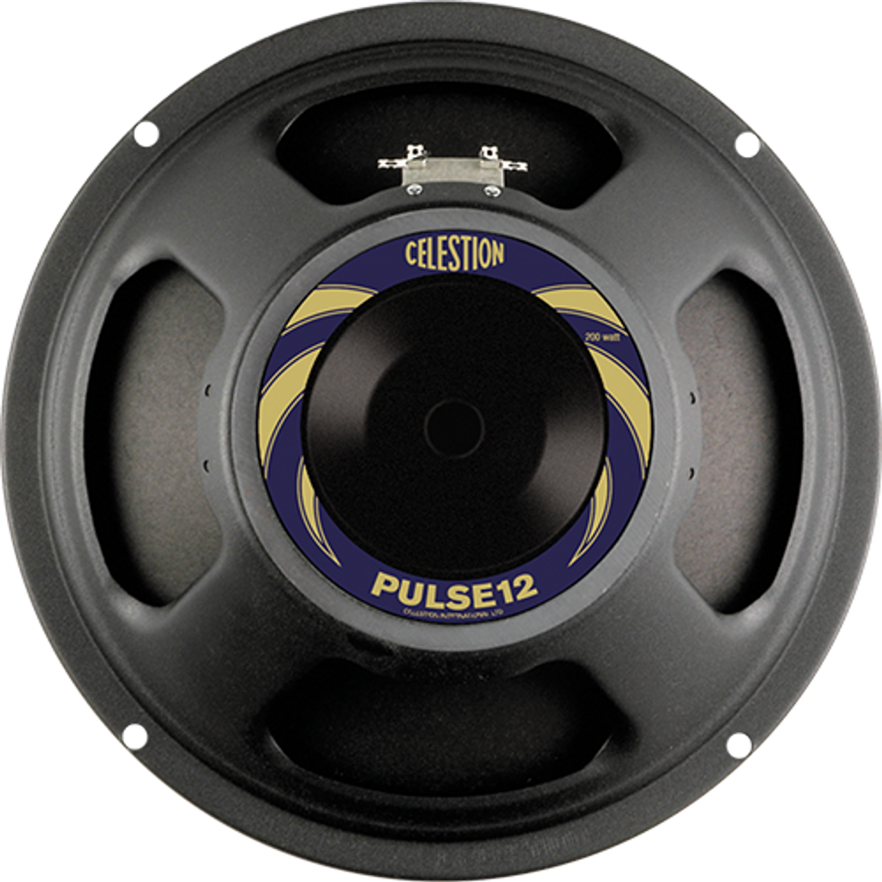 Celestion PULSE12 - 200W 8ohms