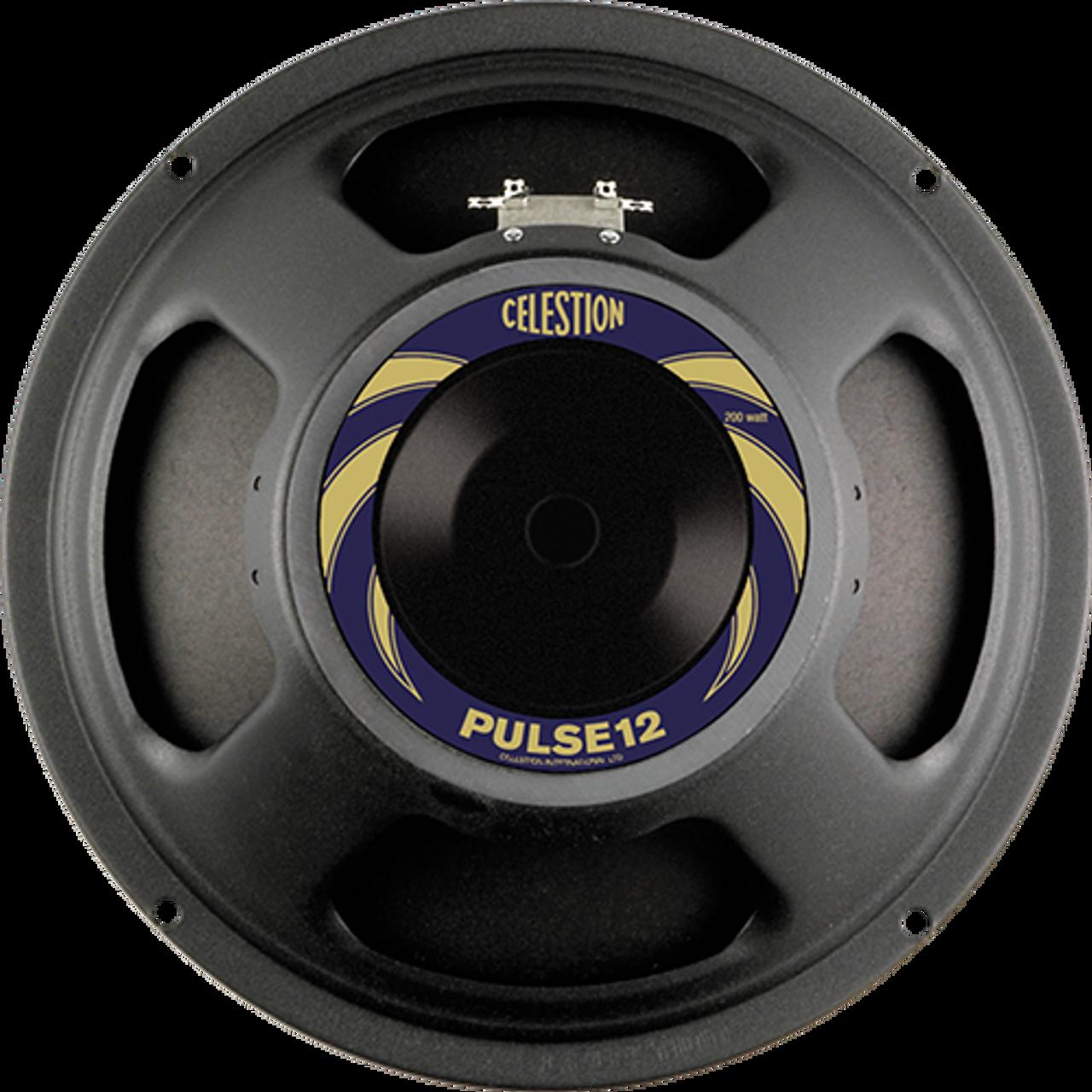 Celestion PULSE12 - 200W 8ohms