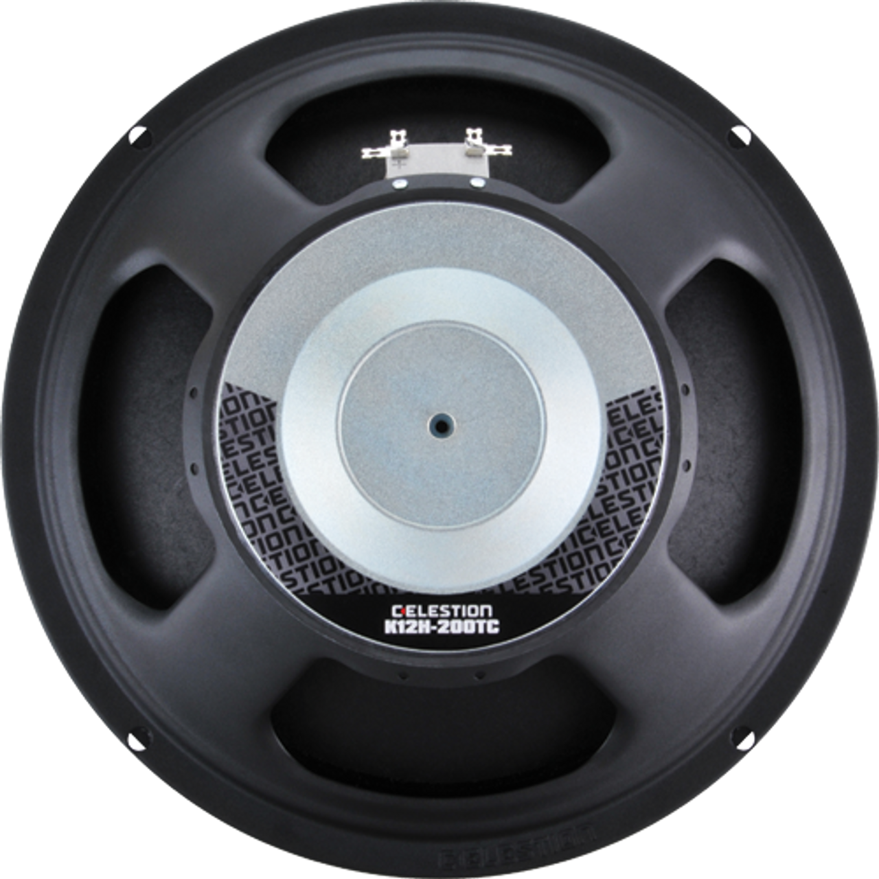 Celestion K12H-200TC - 200W 8ohms