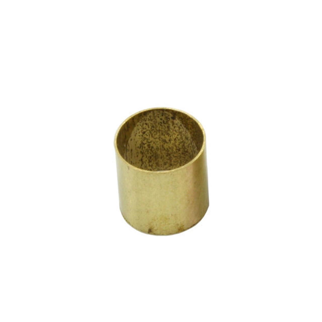Brass Pot Sleeve