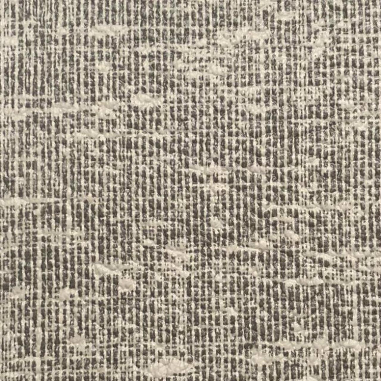 """Tolex - Levant/Bronco Fawn Slub - By Yard (54"""" Wide)"""