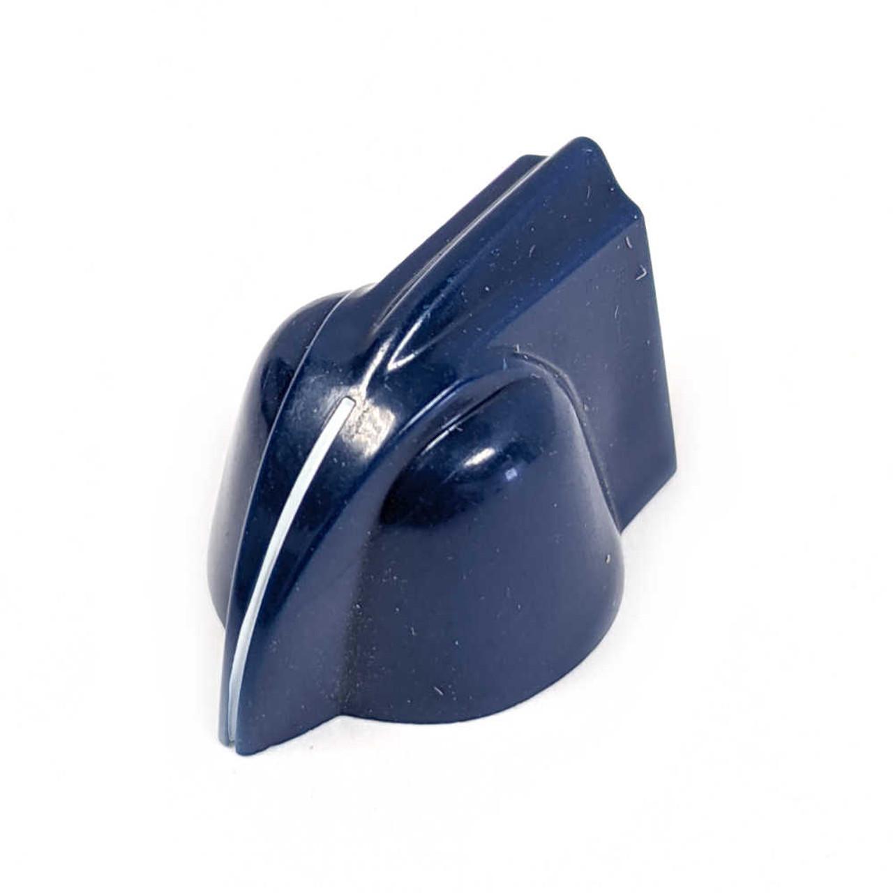 Chicken Head Mini Knob - Premium (Choose Colour)