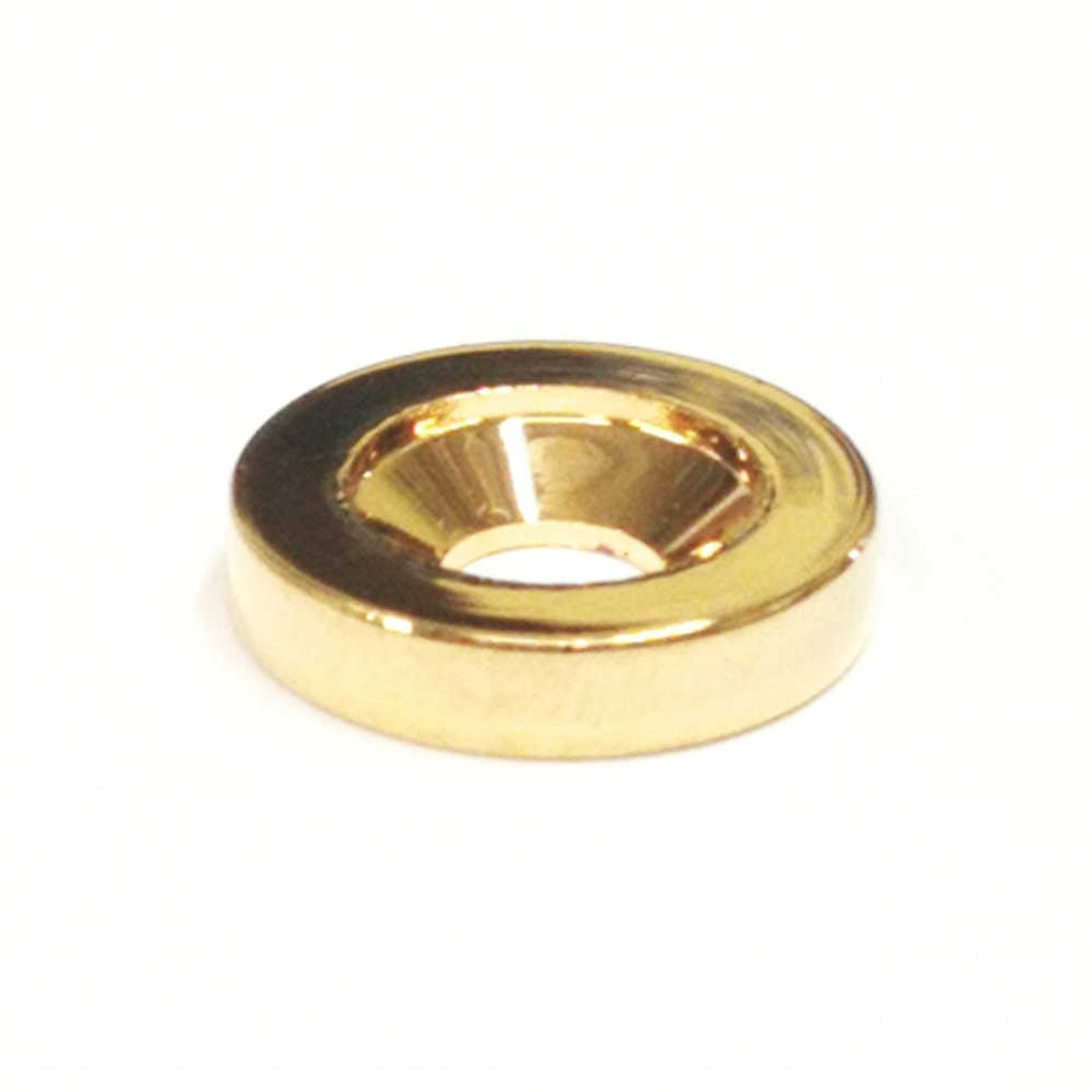 Neck Joint Bushings - Gold