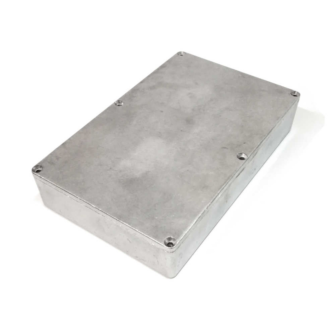 Generic 1590DD - Large Pedal Enclosure