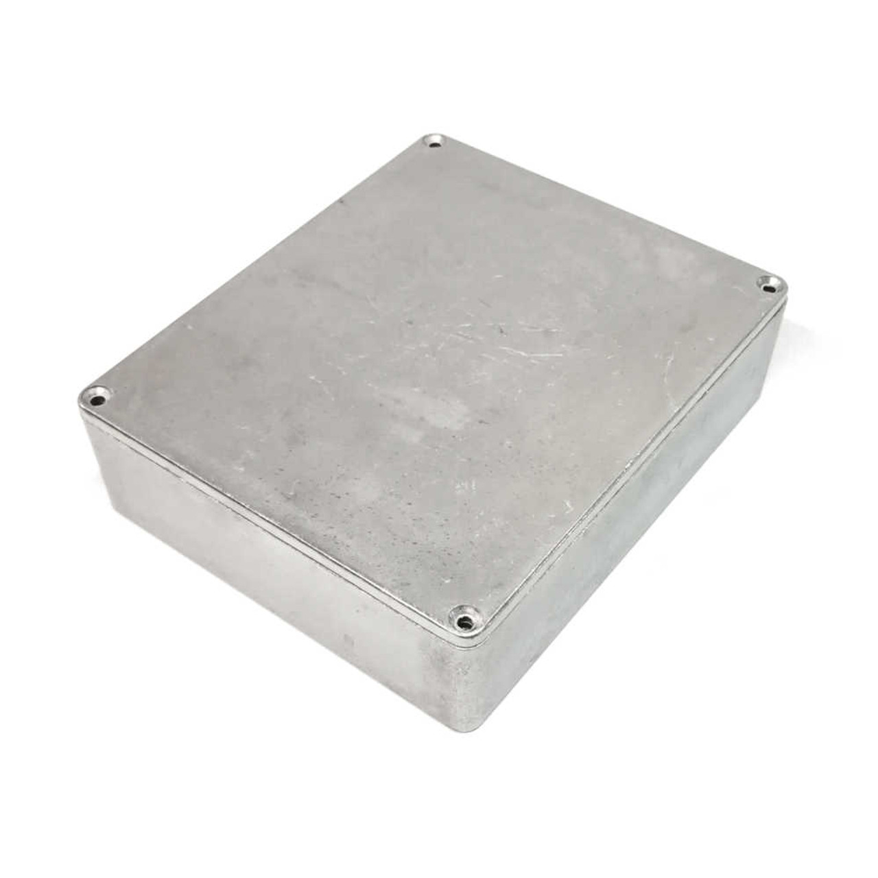 Generic 1590XX - Mid-Large Pedal Enclosure