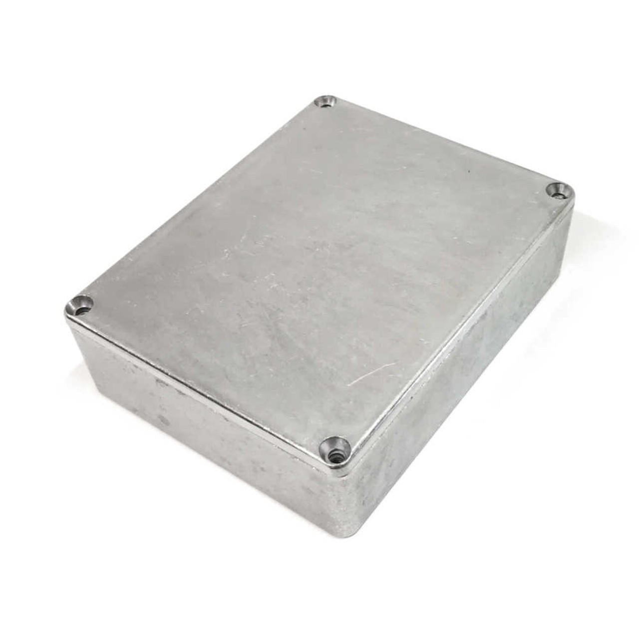 Generic 1590BB - Medium Pedal Enclosure