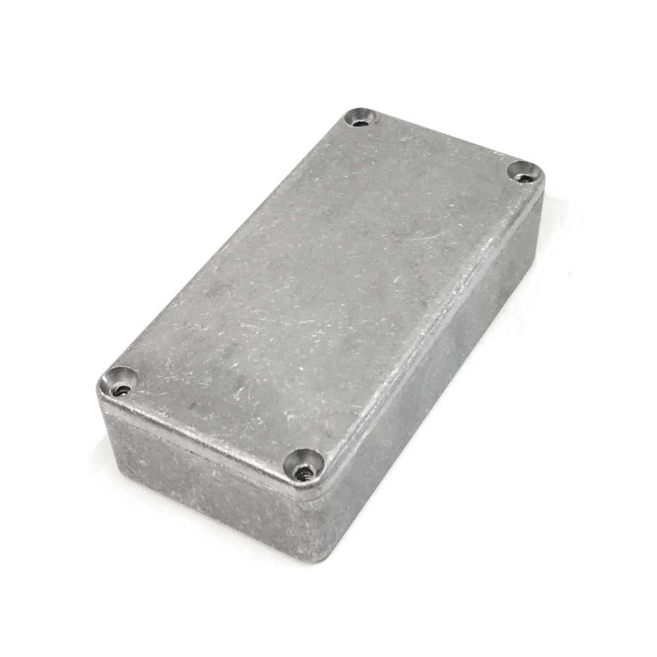 Generic 1590G - Small+ Pedal Enclosure