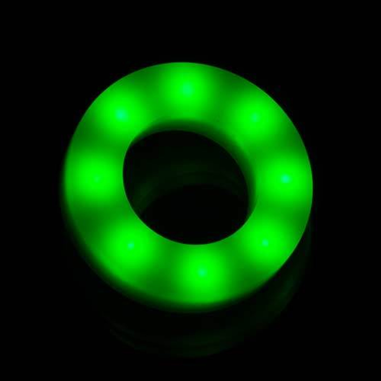 LED RIng - Choose Colour