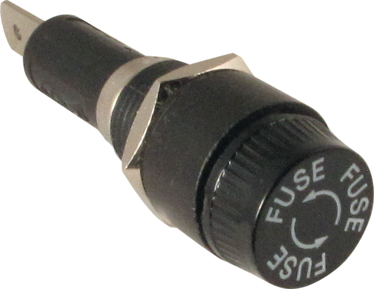 Fuse Holder - Generic 3AG Type