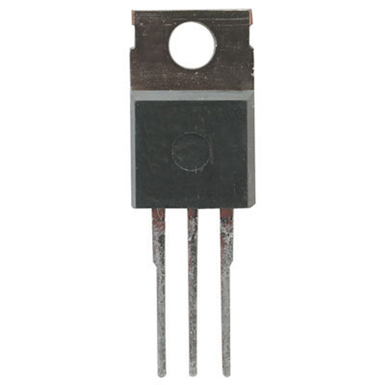 IC - LM7805 Voltage Regulator 5V