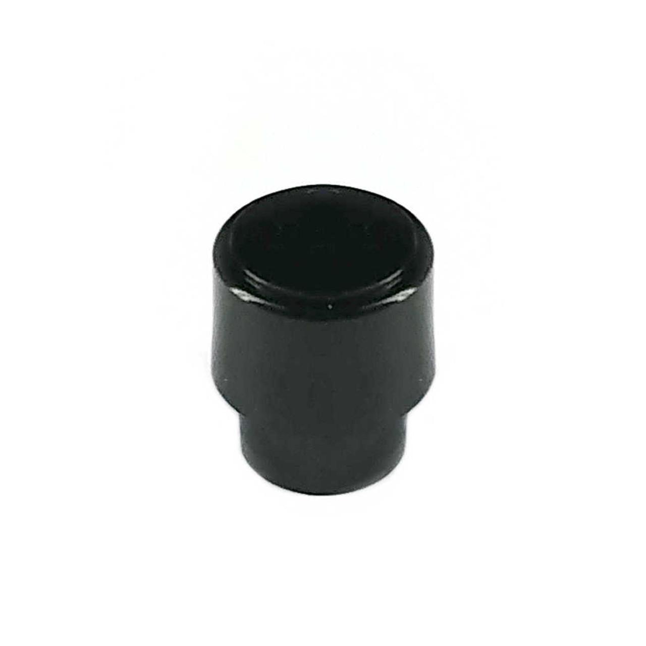 Barrel Switch Tip - Black