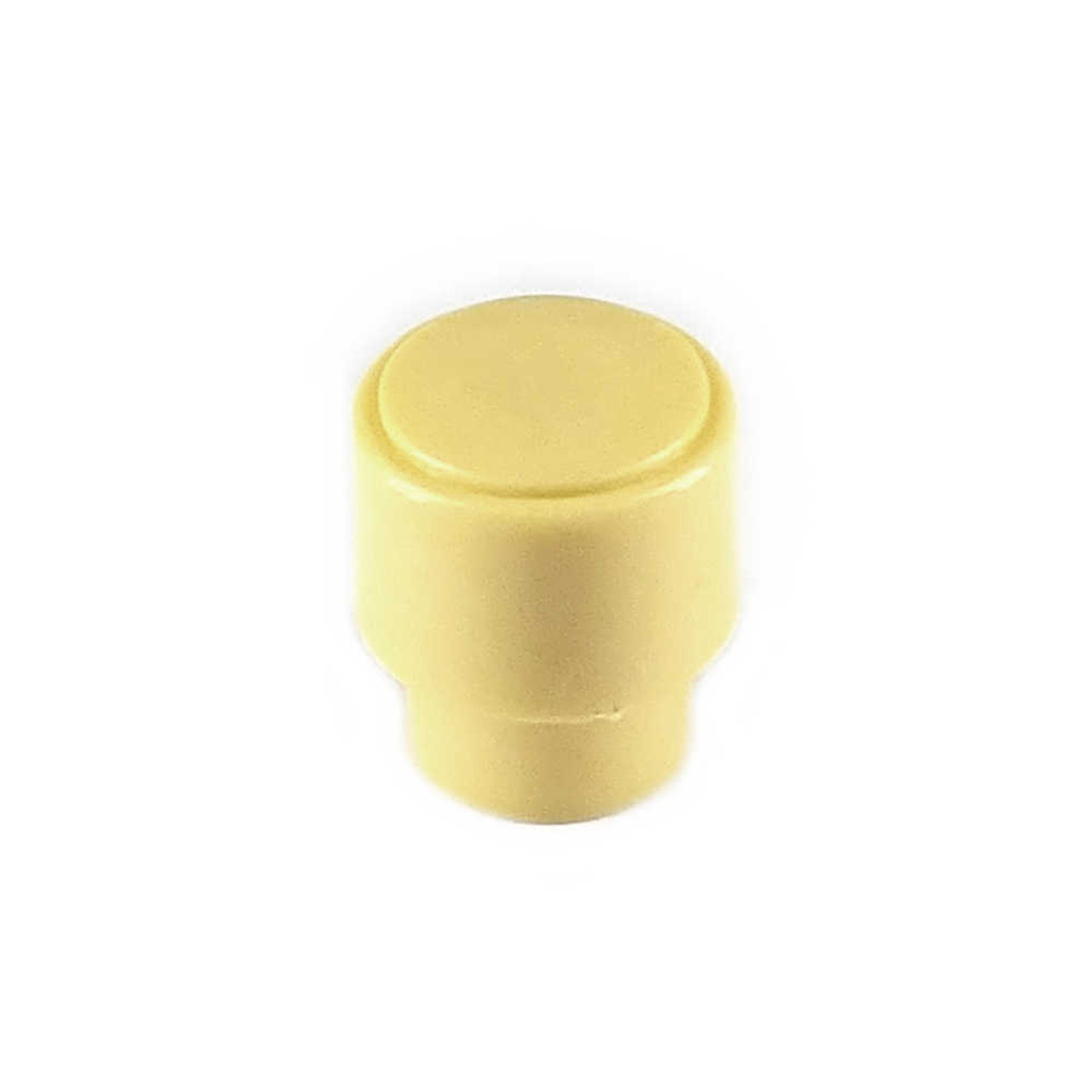 Barrel Switch Tip - Cream