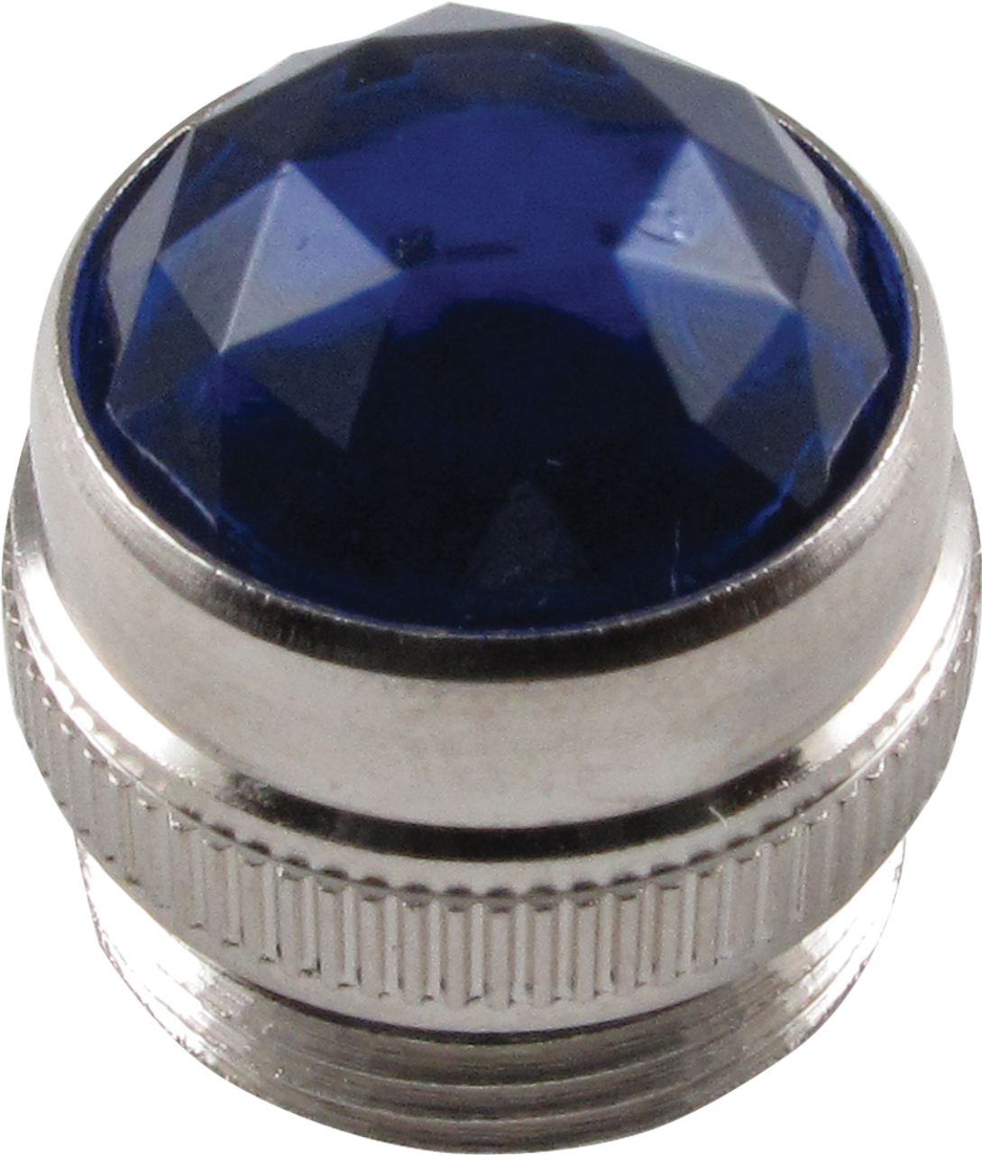 Amp Jewel - Fender Style Bright Blue