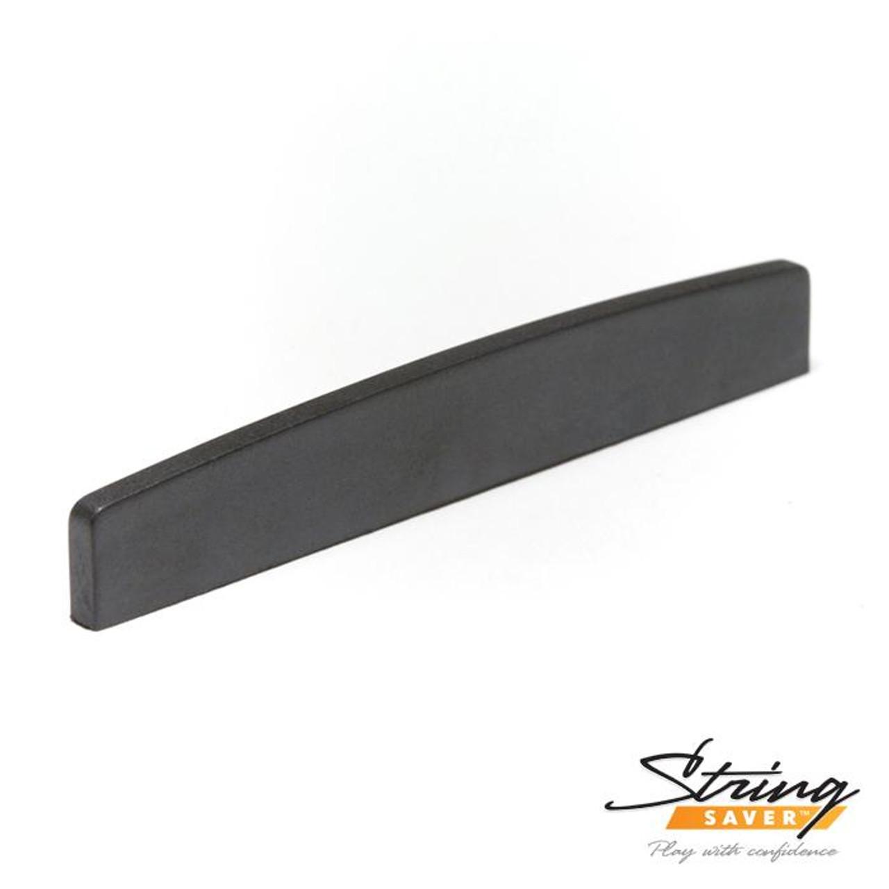 """Graph Tech PS-9000-00 - String Saver 1/8"""" Saddle"""
