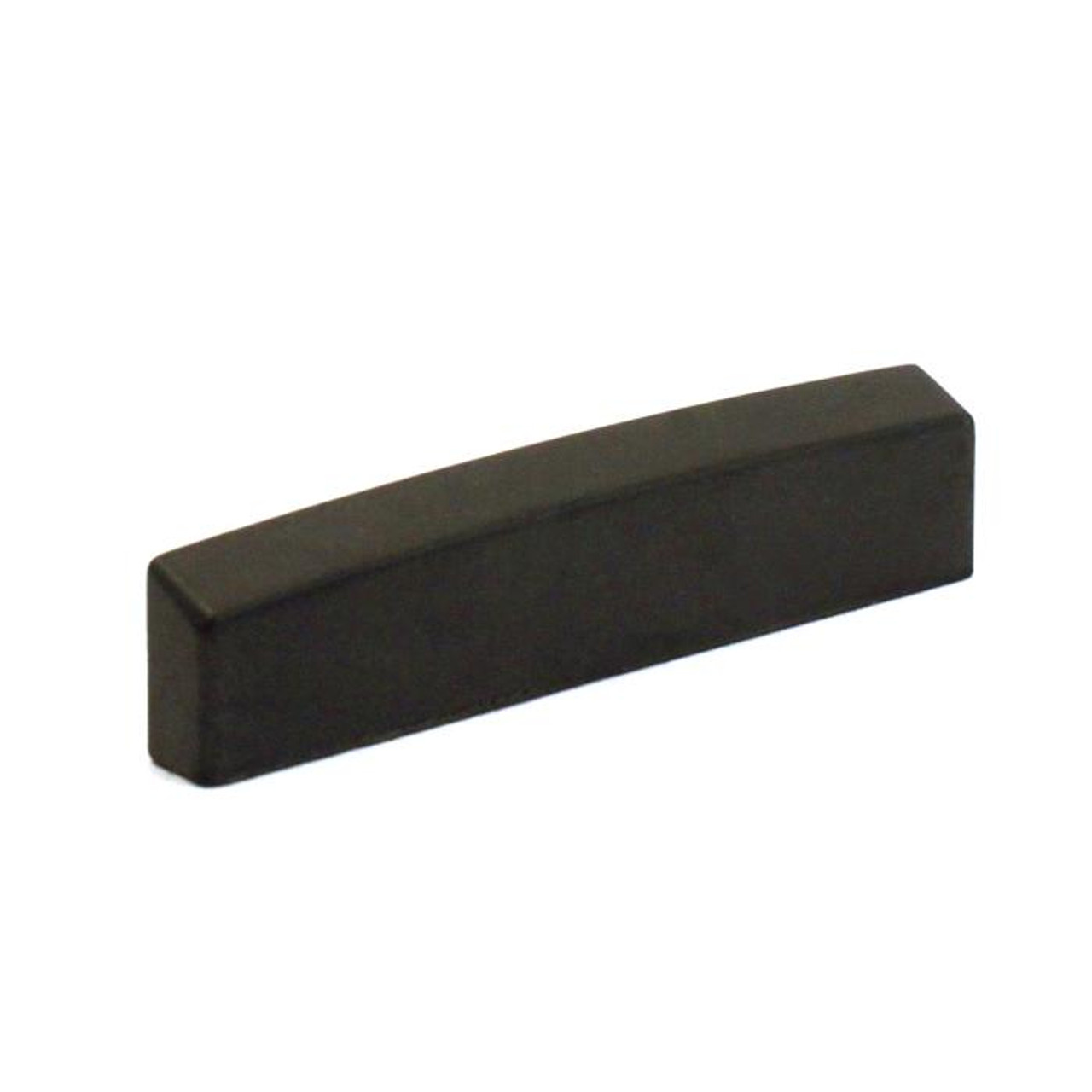 Graph Tech PT-4011-00 - Black TUSQ XL Gibson Blank Nut