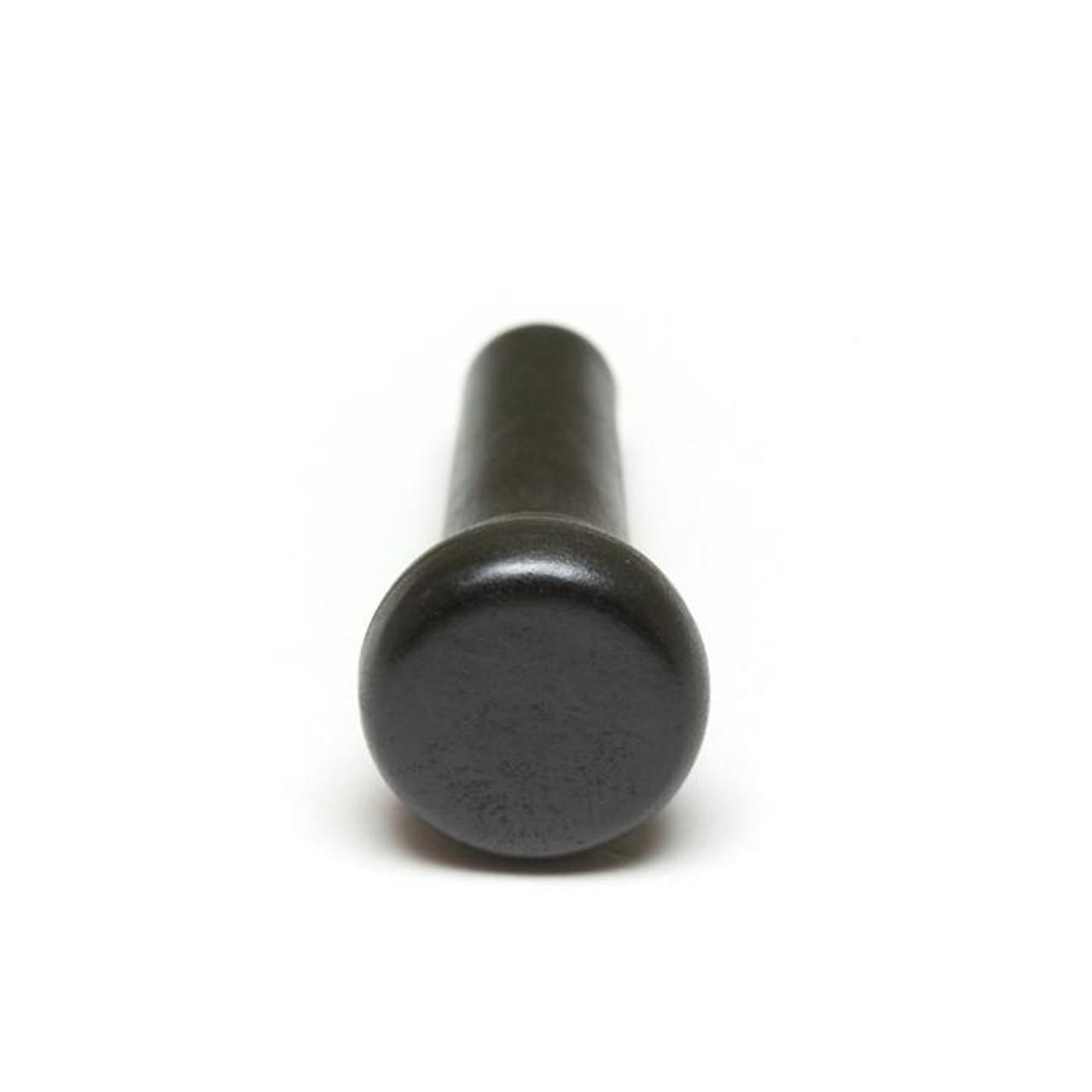 Graph Tech TUSQ End Pin - Black