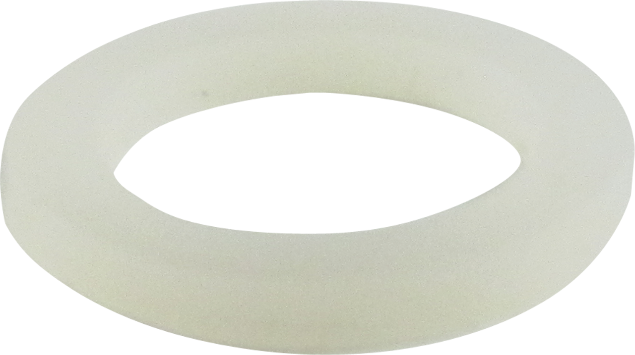 Rubber Ring For KT88 and 6550 Tube Retainers