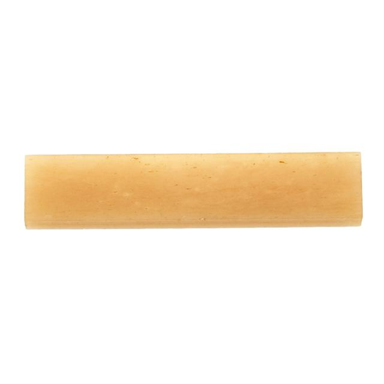 Unbleached Bone Nut - Blank
