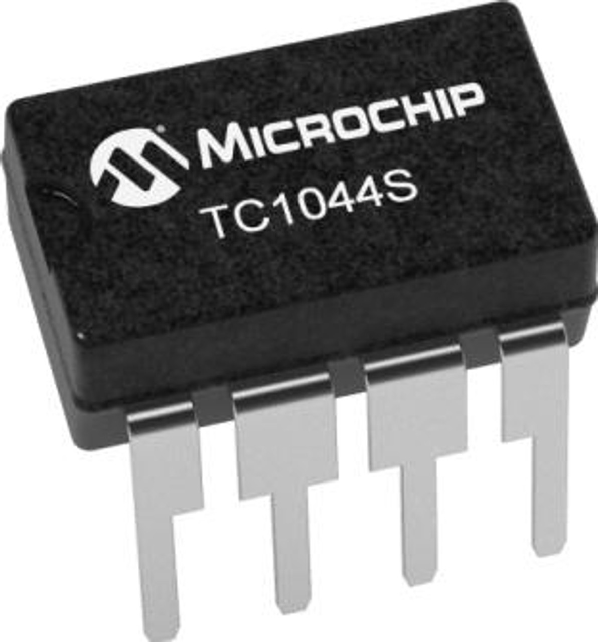 IC - TC1044SCPA Voltage Regulator