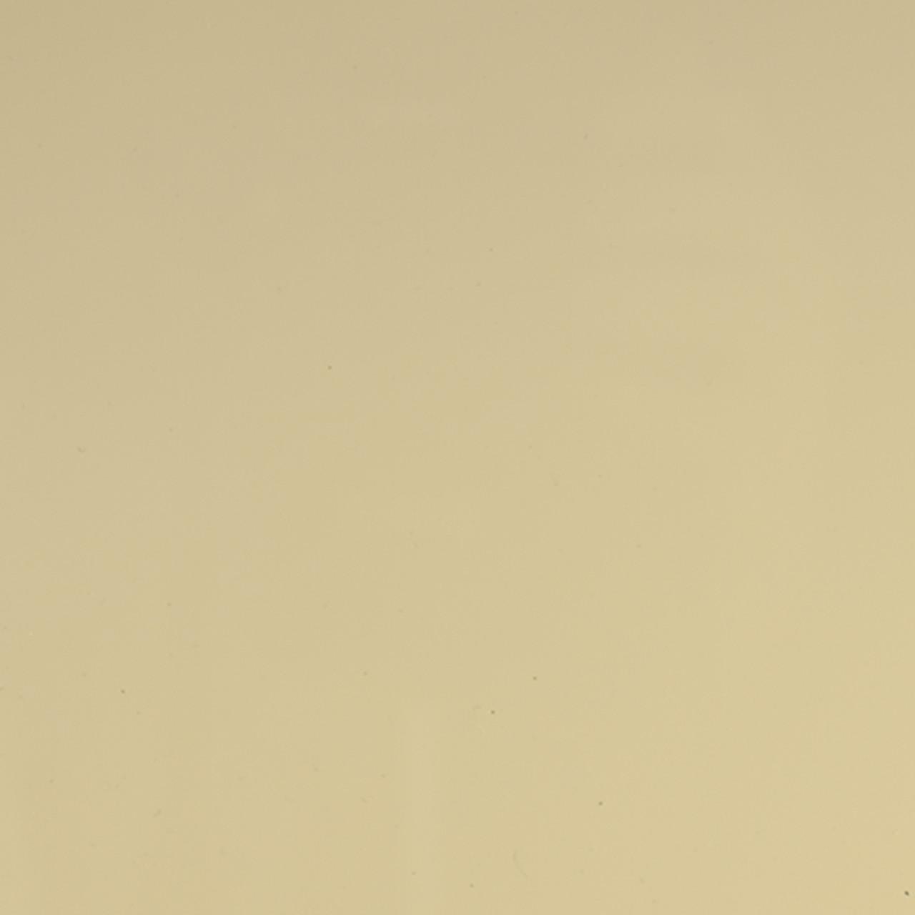 "Pickguard Blank - 1-ply Cream (12"" x 17"")"