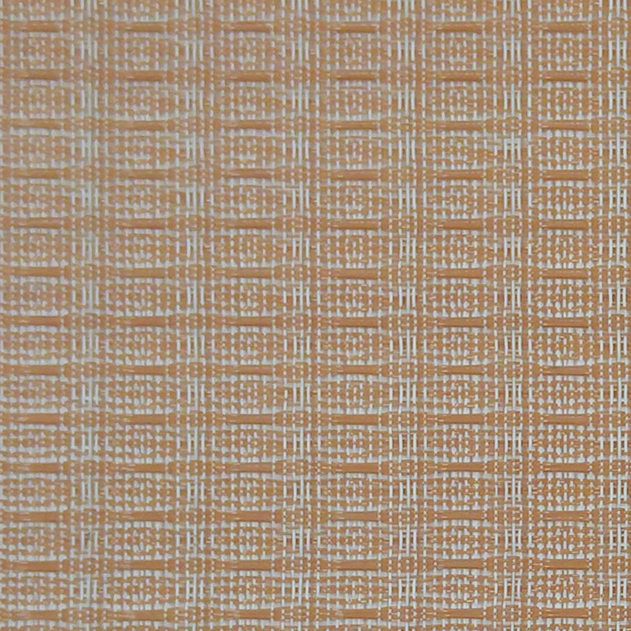 Light Wheat Fender® Style Grill Cloth