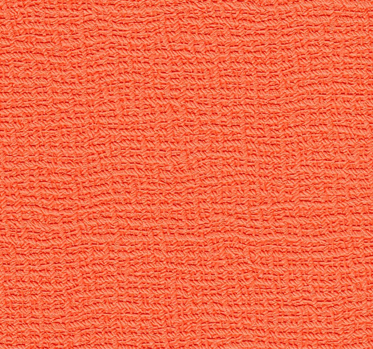 Tolex - Basketweave/Panama Orange