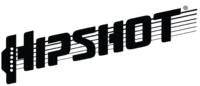 official-hipshot-logo-200x-1-.png