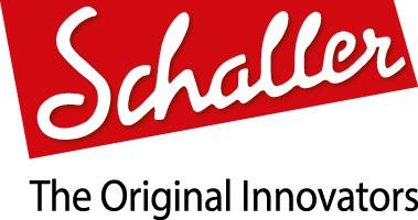 schaller-logo-claim-schwarz-379-1-.jpg