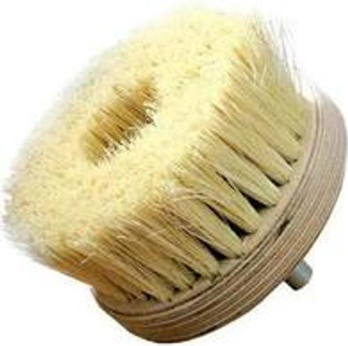 Buffer Brush