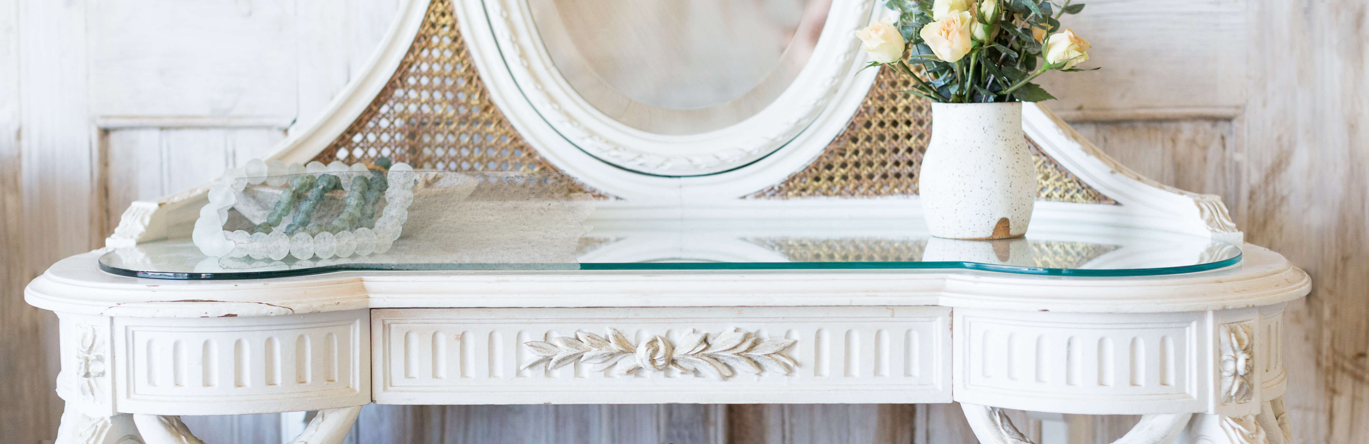 Antique Vanities   Luxury European Bedroom Furniture ...