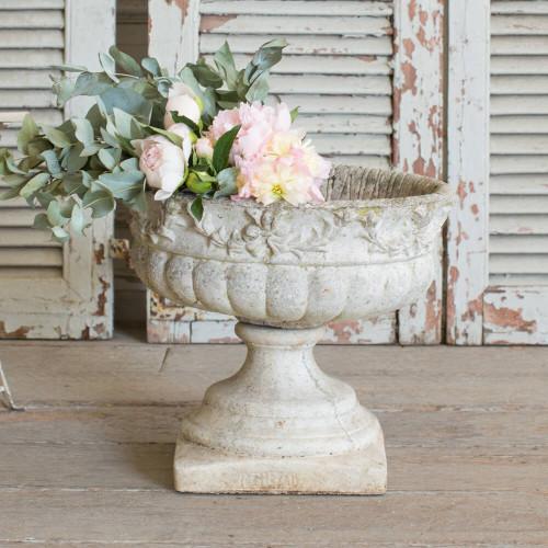 Vintage Urn Planter GDVN26078
